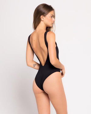 Arizona One Piece