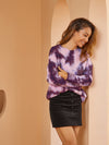 tie-dye-twist-knit-sweater