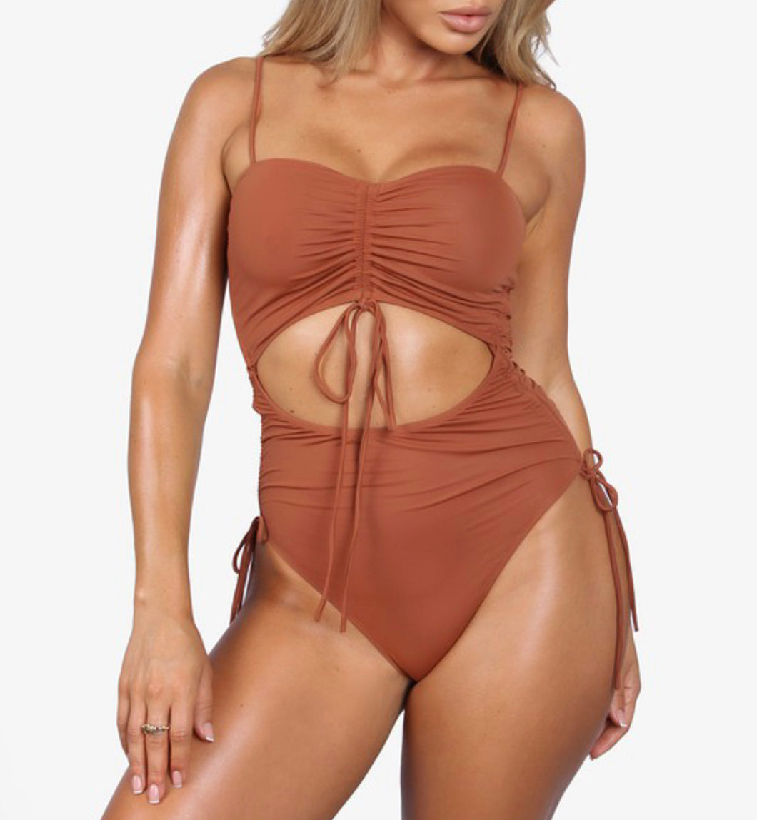 Stassie Swimsuit