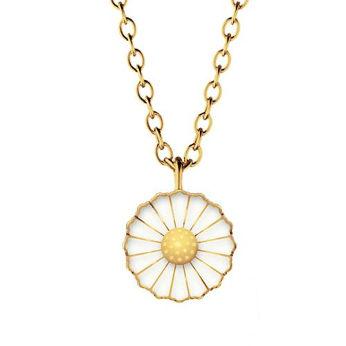 Katy Perry | Daisies Necklace