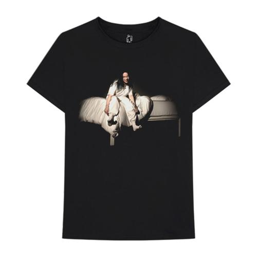 Billie Eilish | Sweet Dreams T-shirt