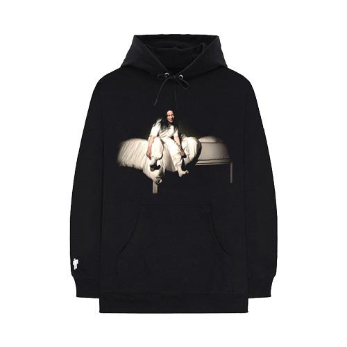Billie Eilish | Sweet Dreams Hoodie
