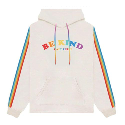 Katy Perry | Be Kind Hoodie