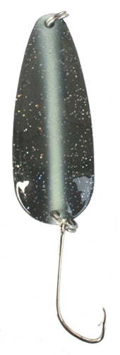 1/2 OZ SPOON LURE - 10001 Series