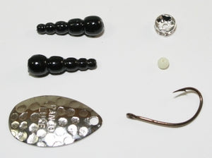 DIAMOND RING KIT