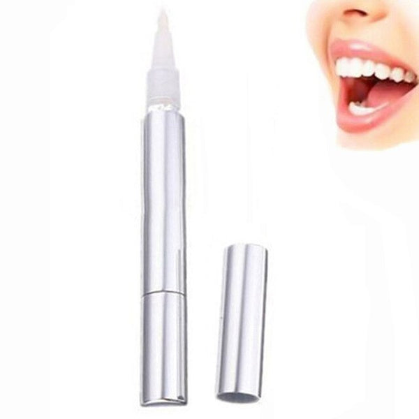Teeth Whitening Pen Essence Serum Effective Remove Plaque Stains Teeth Cleaning Water Teeth Whitening Product Oral Hygiene