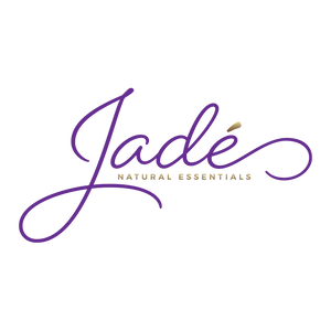 Jadé Natural Essentials