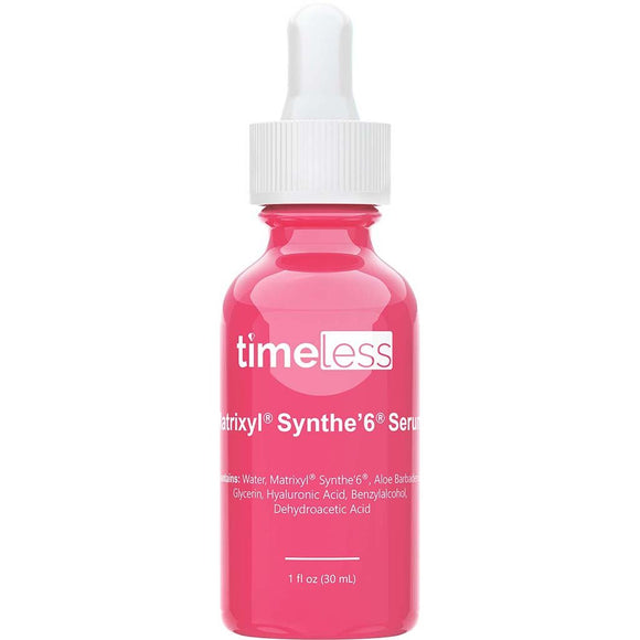 Matrixyl Synthe'6 Serum
