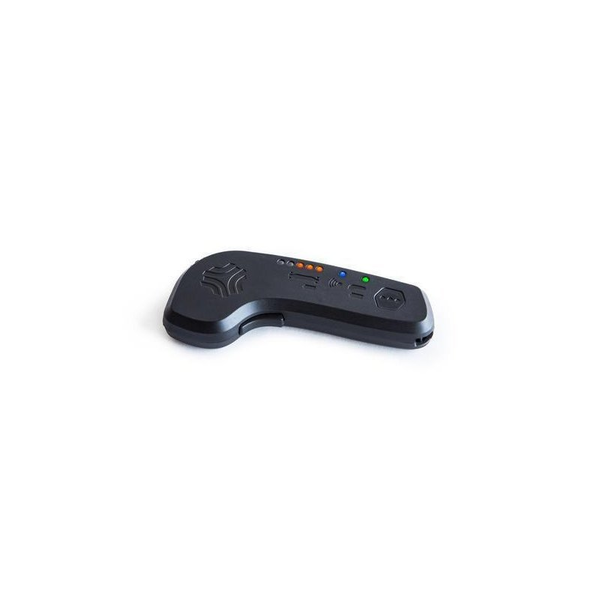 boosted-boards-2nd-generation-remote.png