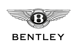 Bentley 2017 - 2020 Bentayga 2019 - 2020 Continental 2020 Flying Spur