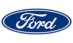 ford 2017 - 2019 C-MAX 2017 - 2019 Fiesta 2017 - 2019 Flex 2017 - 2019 Focus 2017 - 2019 Taurus 2017 - 2020 Edge 2017 - 2020 Escape 2017 - 2020 Expedition 2017 - 2020 F-150 2017 - 2020 Fusion 2017 - 2020 Transit 2017 - 2020 Transit Connect 2017 - 2020 Mustang 2017 - 2020 Super Duty 2017 - 2020 Explorer 2018 - 2020 EcoSport 2018 - 2020 Ford GT 2021 Mustang Mach-E 2021 Bronco 2021 Bronco Sport