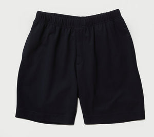 ED SHORT - NAVY