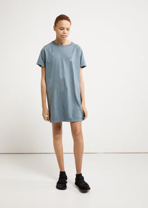 BERKELEY T-SHIRT DRESS