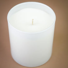 Load image into Gallery viewer, Peppermint Eucalyptus Candle