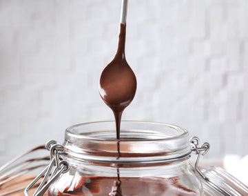 Why Our Organic Drinking Chocolate Is So Good For You!