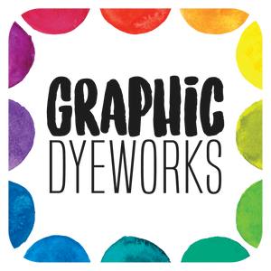 Graphic Dyeworks