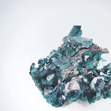 Load image into Gallery viewer, Dioptase