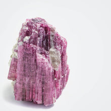 Load image into Gallery viewer, Pink Tourmaline
