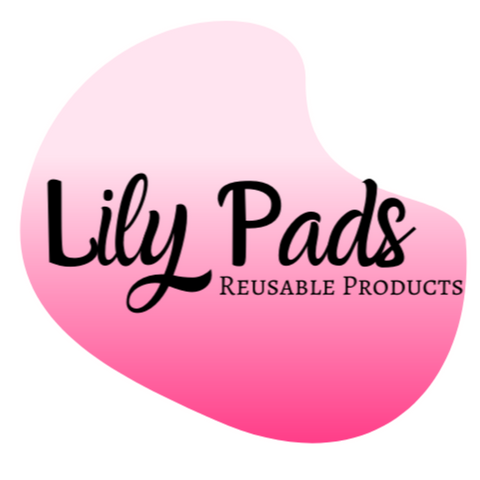 Digital Lily Pads Gift Card