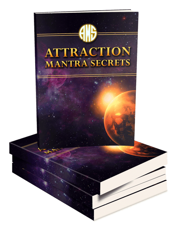 A Spiritual Diva - 21 Days to Master Your Destiny EBOOK SERIES - Zayra Mo