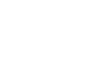 The Nature Collective
