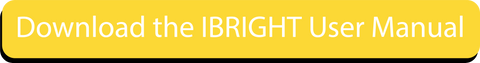 Download the IBRIGHT User Manual