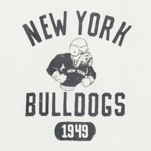 Load image into Gallery viewer, New York Bulldogs 1949 T-Shirt