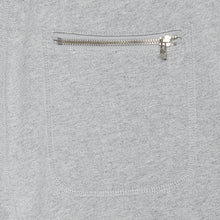 Load image into Gallery viewer, Fatigue Sweatpants - Grey
