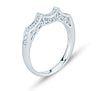 Kamara Diamond Bridal Ring Style 18BND00140
