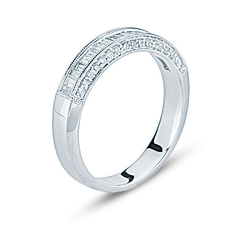 Kamara Diamond Bridal Ring Style 18BND00268