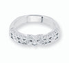 Kamara Diamond Bridal Ring Style 18BND3128