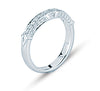 Kamara Diamond Bridal Ring Style 18BND4418