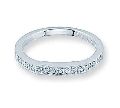 Kamara Diamond Bridal Ring Style 18BND22623