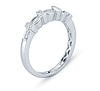 Kamara Diamond Bridal Ring Style 18BND34965