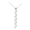 Korvara Diamond Design Style 18HSP011D