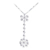 Korvara Diamond Design Style 18HSP028D