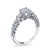 Kamara Diamond Bridal Ring Style 18RM48922DCZ