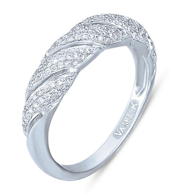 Kamara Diamond Bridal Ring Style 18BND178