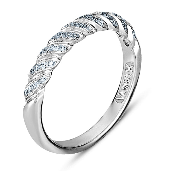 Kamara Diamond Bridal Ring Style 18BND00310