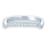 Kamara Diamond Bridal Ring Style 18BND6280