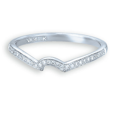Kamara Diamond Bridal Ring Style 18BND7628