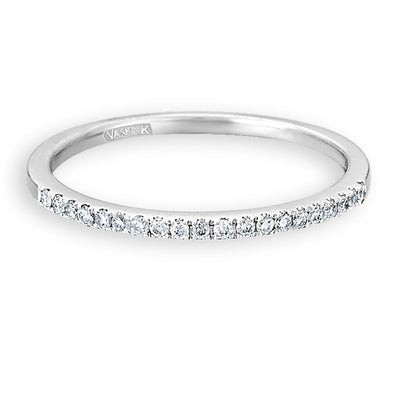 Kamara Diamond Bridal Ring Style 18BND48878