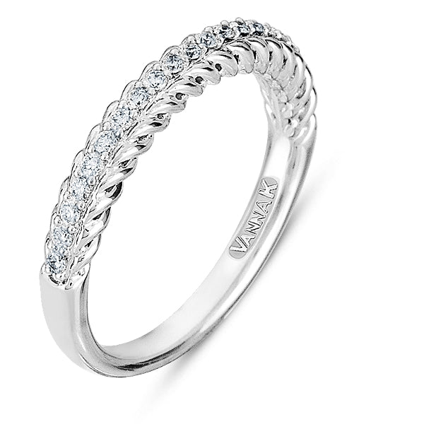 Kamara Diamond Bridal Ring Style 18BND48921