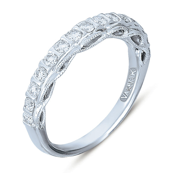 Kamara Diamond Bridal Ring Style 18BND49040