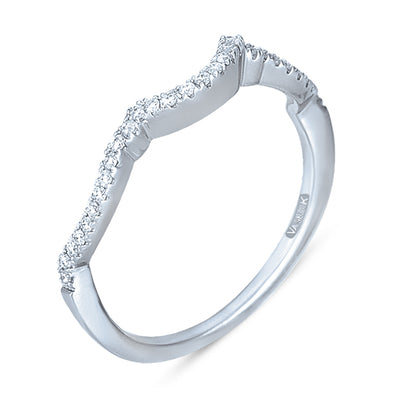 Kamara Diamond Bridal Ring Style 18BND6731