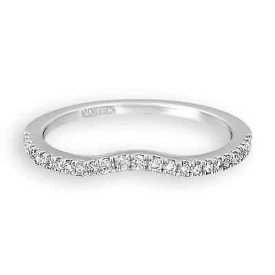 Kamara Diamond Bridal Ring Style 18BND48929