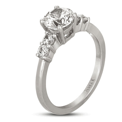 Kamara Diamond Bridal Ring Style 18RGL2778DCZ