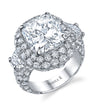 Kamara Diamond Bridal Ring Style 18RGL00654DCZ