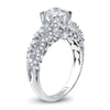 Kamara Diamond Bridal Ring Style 18RGL00698DCZ