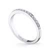 Kamara Diamond Bridal Ring Style 18BND00626